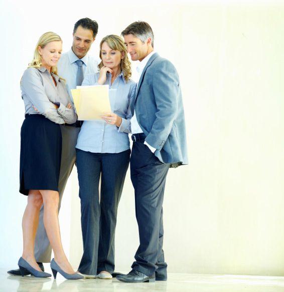 professionnels droit collaboratif